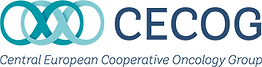 CECOG-Central-European-Cooperative-Oncol