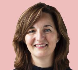 Pauline van der Linden
