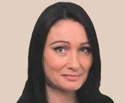Isabelle Machecourt