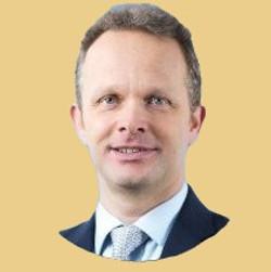 Olaf Gueldner