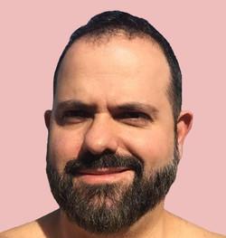 Brett Tollman