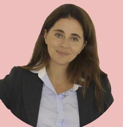 Sabine Azancot