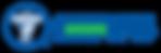 ACSM_Logo_Horizontal.png