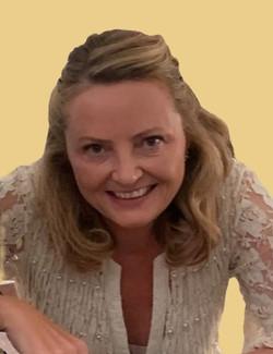 Alethea Clarke