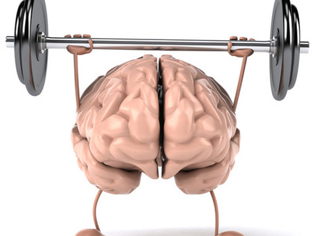 High-intensity exercise boosts memory