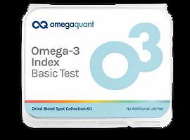 O3i-basic-clamshell-jan2021-2-2.png