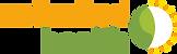 Unlimited-Health-Logo-180px-v2.png