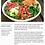 Thumbnail: 30-days Restore Your Gut Program