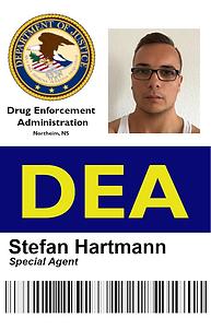 Stefan DEA Ausweis.png