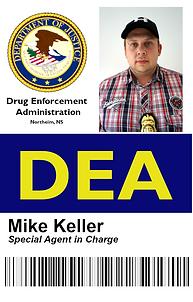 Mike DEA Ausweis 1.png