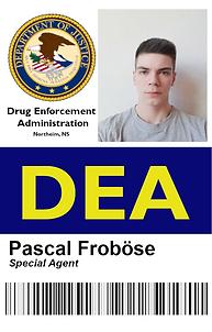 DEA Ausweis Pascal.png