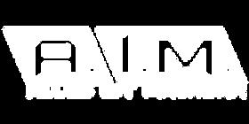 Logo-KLEIN_edited_edited.png