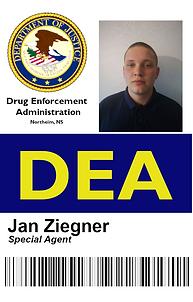 JAN DEA Ausweis 1.png