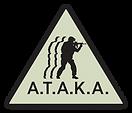 ATAKA_LOGO_transparent_color.png