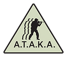 ATAKA_LOGO_transparent_color.png