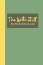 The Write Stuff Cover.png