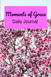 Moments of Grace Journal Cover.jpg