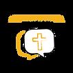 CPA_badge_logo-1.png