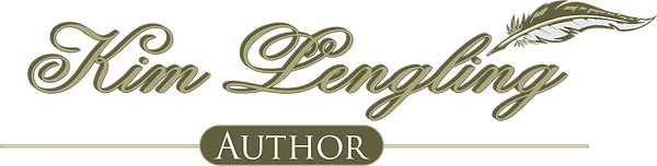 Author Logo 2.png