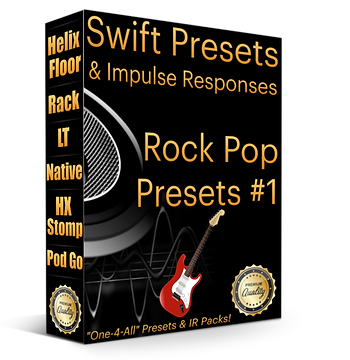4 Rock Pop #1.png