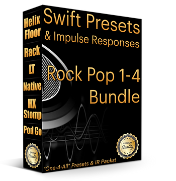 29 Rock Pop Bundle.png