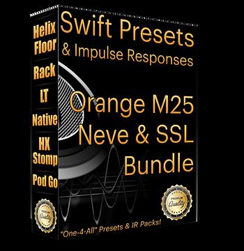 32 M25 Orange Bundle.png