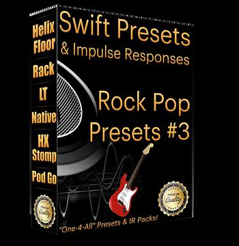 6 Rock Pop #3.png