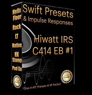 25 Hiwatt IRS #1.png