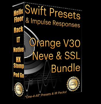33 V30 Orange Bundle.png