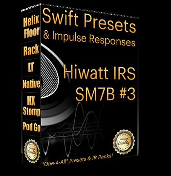 27 Hiwatt IRS #3.png