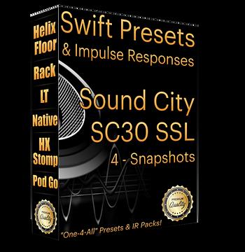 17 SC30 SSL #1.png