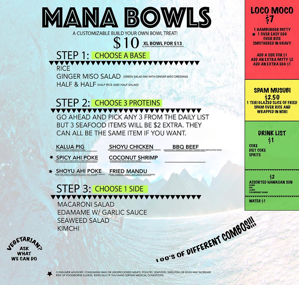 Screen Shot 2021-02-04 mana bowl food ca