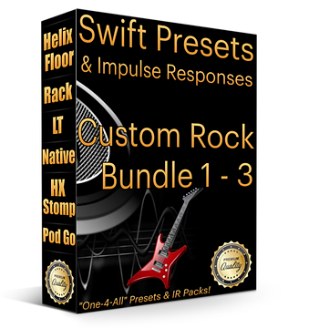 31 Custom Rock Bundle.png