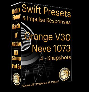 14 Orange Neve #2.png