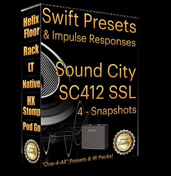 19 SC412 SSL #2.png