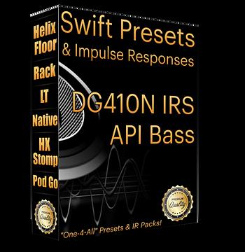 24 DG410N IRS API.png