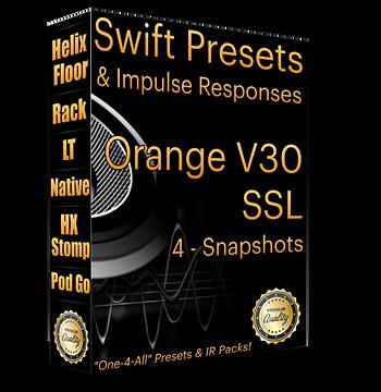 15 Orange SSL #2.png