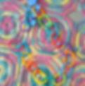 Circle Game afghans patternpic2.jpg