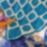 Aloha Baby baby blanket patternpic1.jpg