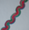 Granny Fans Scarf patternpic1.png