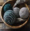 Mambo Balls patternpic1.png