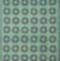 Square Pegs - Round Holes patternpic1.pn