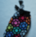 Flower Child Bags patternpic2.png