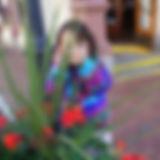 All Around the World Cardigan pic1.jpg