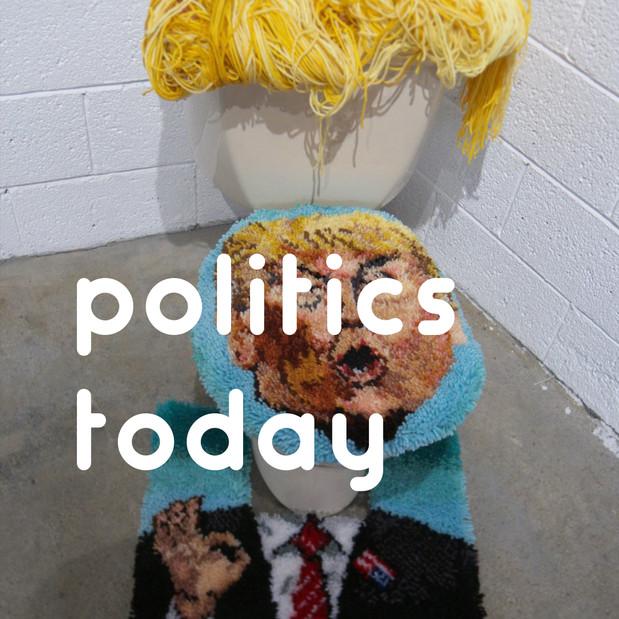 Politics Today