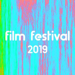 Film Festival 2019
