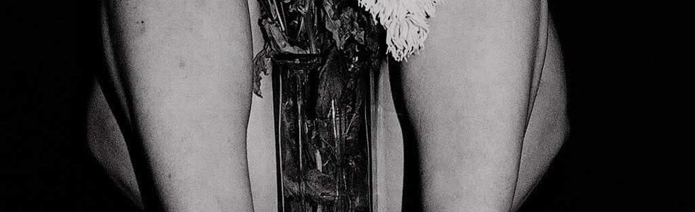 Ailish MacDonald
