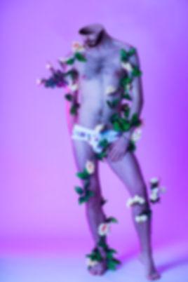 Copy of human effigy(2).jpg