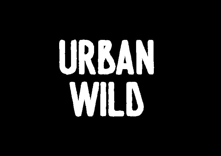 urban w 2.png