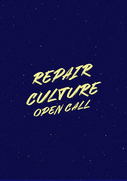 repair culture.jpg